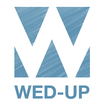 ©WED-UP_logo+scritta