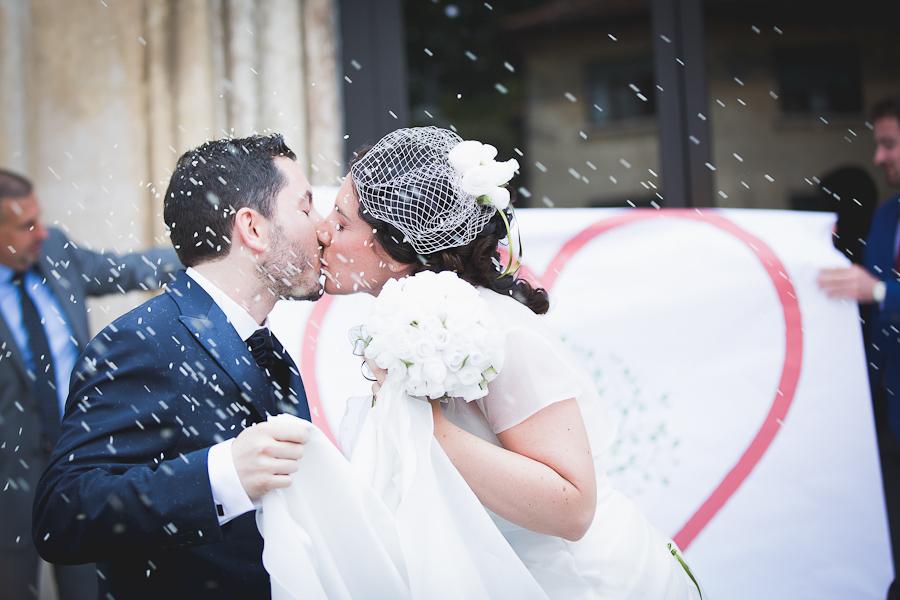 ©WED-UP F+A WEDDING IN ABBAZIA MONASTIER CHIOSTRO ROMANICO TREVISO