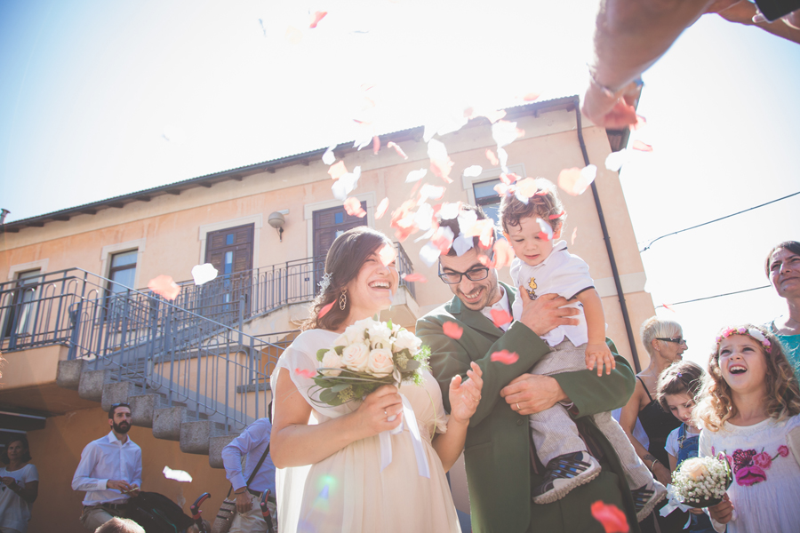 ©WED-UP, S+L, WEDDING IN VALLE STURA, FEDIO, CUNEO