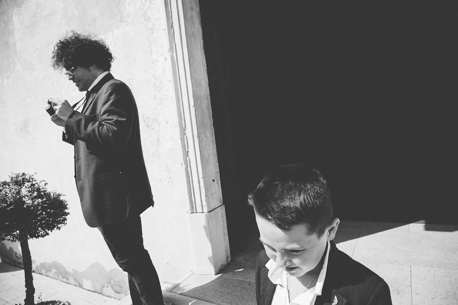 ©WED-UP, M+M, WEDDING IN PORTOGRUARO, VENICE, ITALY