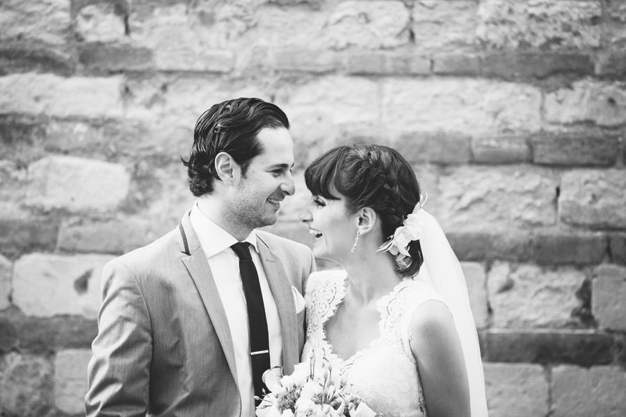 ©WED-UP, M+C, WEDDING IN VERONA, ITALY