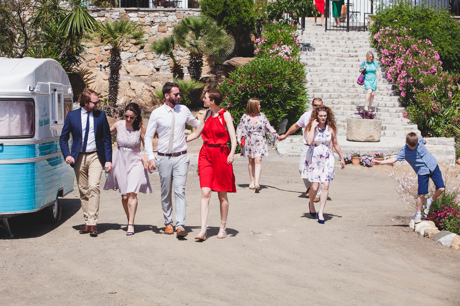 ©WED-UP, A+J, WEDDING IN SPAIN